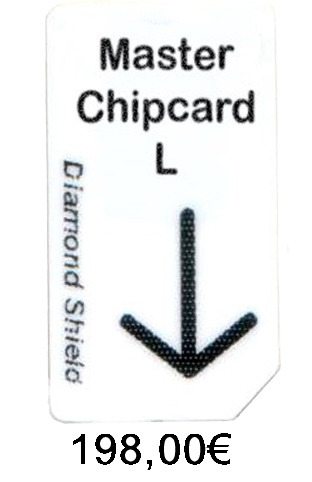 Chipcard_Master_L_transparent