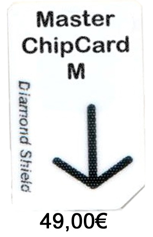 Chipcard_Master_M_transparent