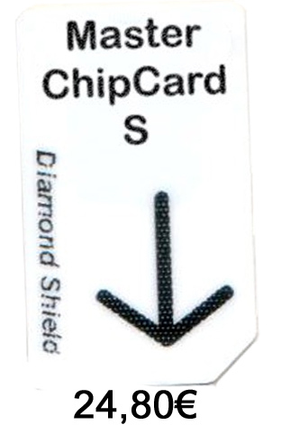Chipcard_Master_S_transparent